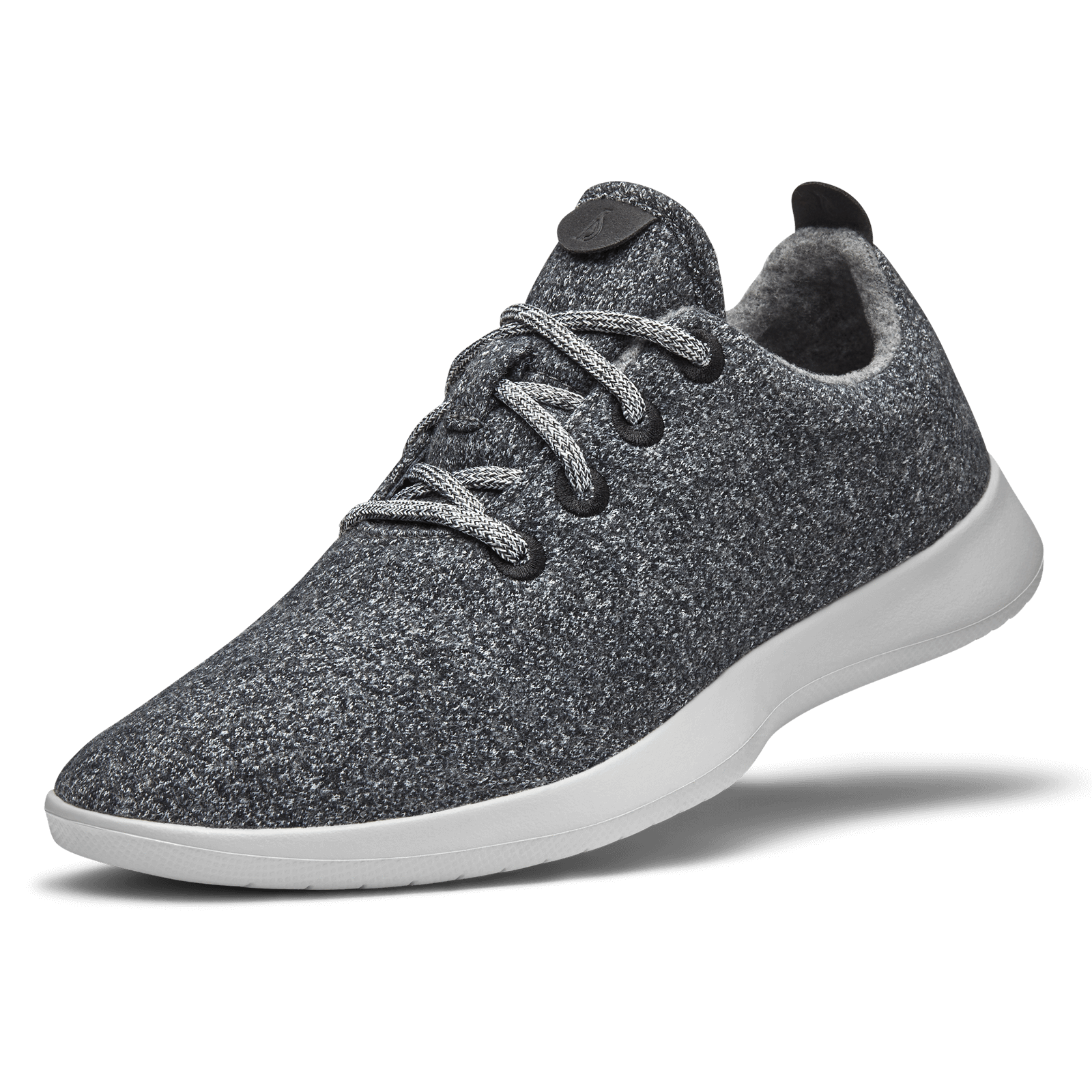 Allbirds Wool Sneakers