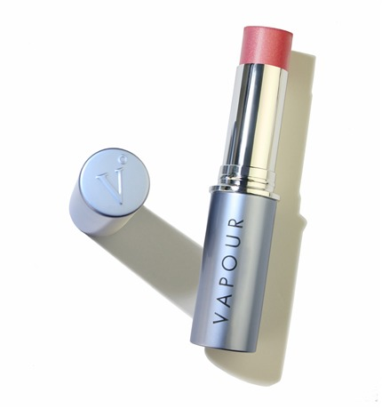 Vapour Beauty Multi-Use - Intrigue