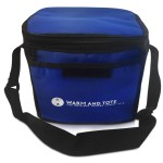 Legend Heated Lunch Box