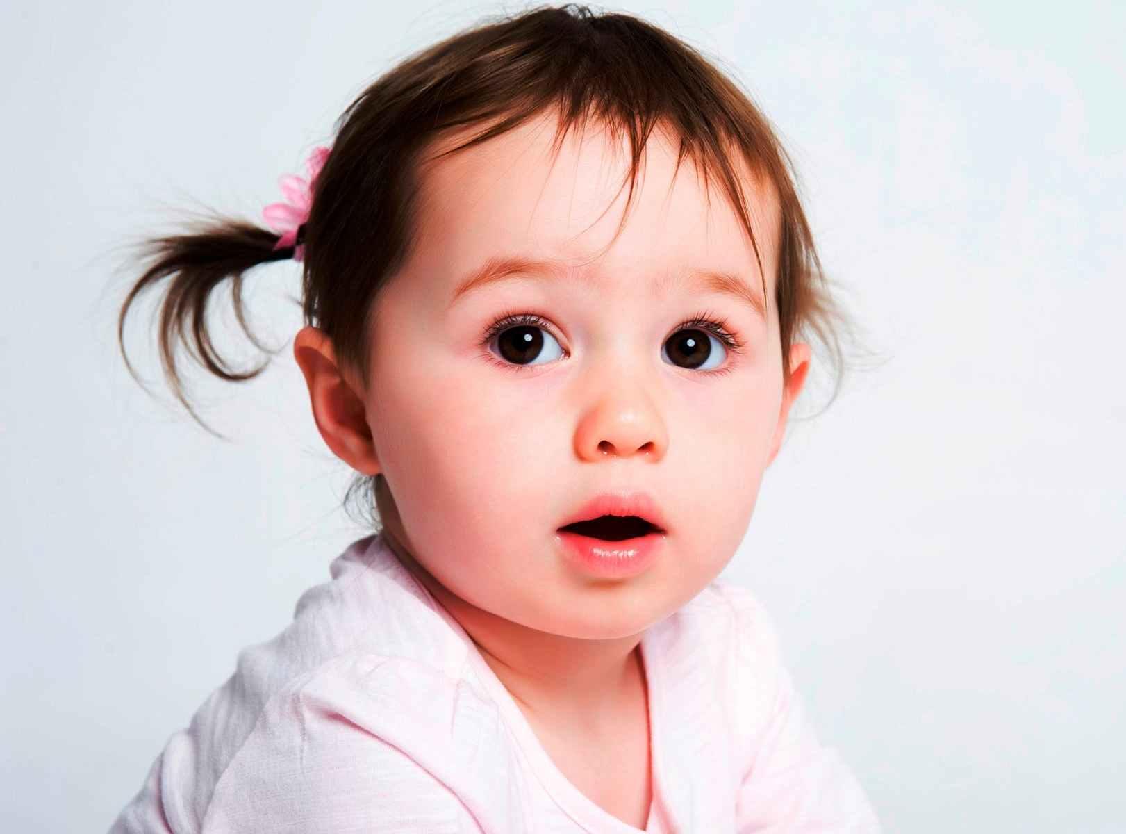 why should i send my child to preschool?
