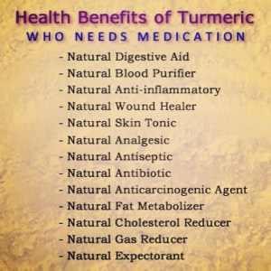 warm and tote turmeric health