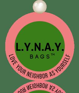 LYNAY Bags