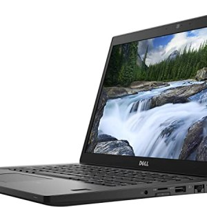 Dell 7490