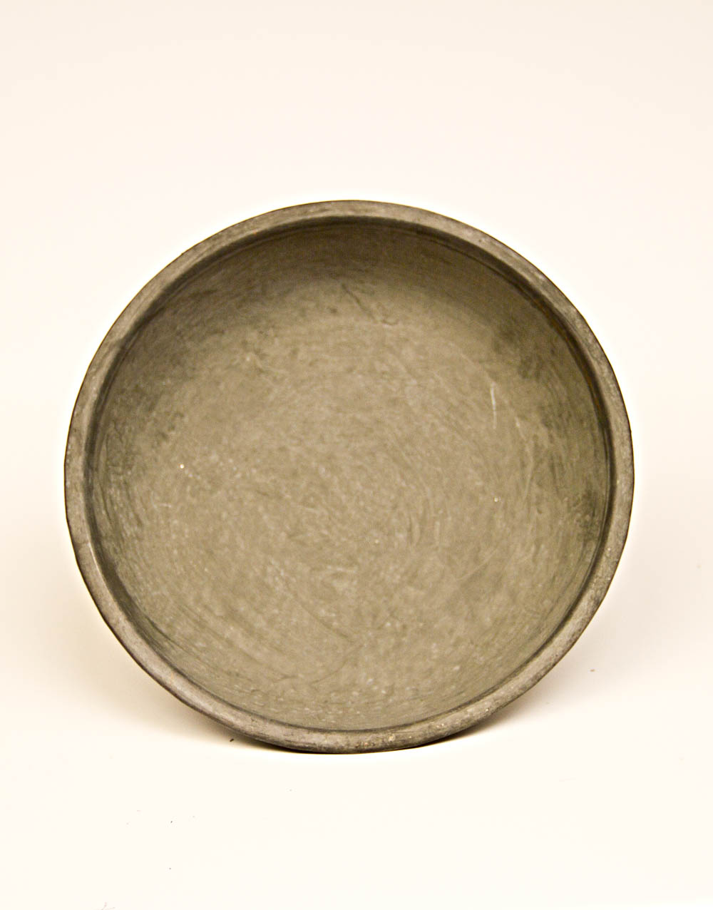 hearth-candle-plate-2