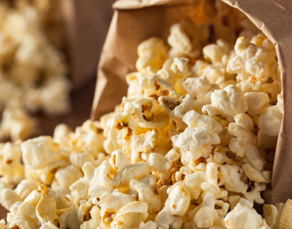 Ma-and-Pa-Kettle-Corn-1024×801