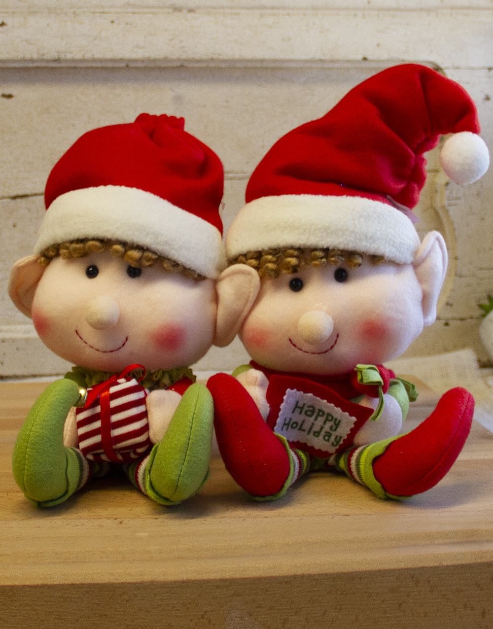 two-elves