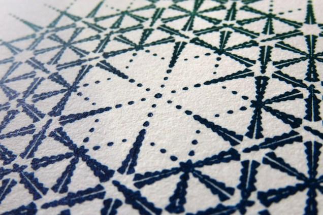 radial-geo-aqua-closeup2-by-ambigraph
