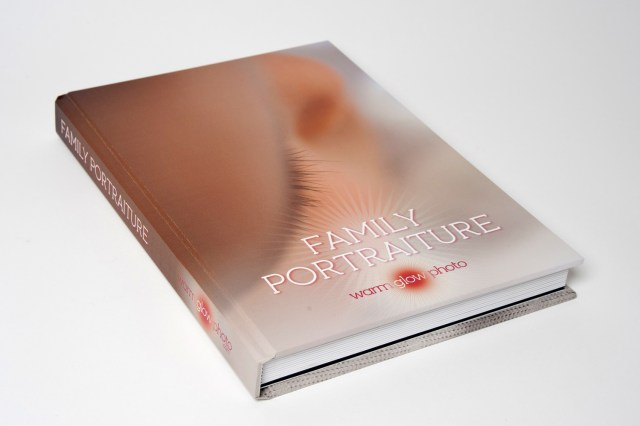wgp-products-portrait-book