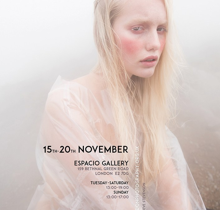 London Independent Photography Exhibition