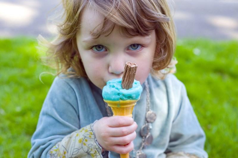 ice-cream-by-warmglowphoto
