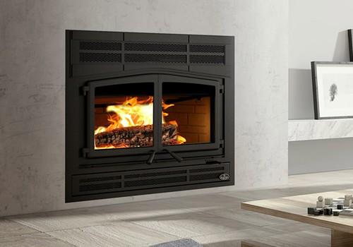 Image Result For Gas Fireplace Repair Utah