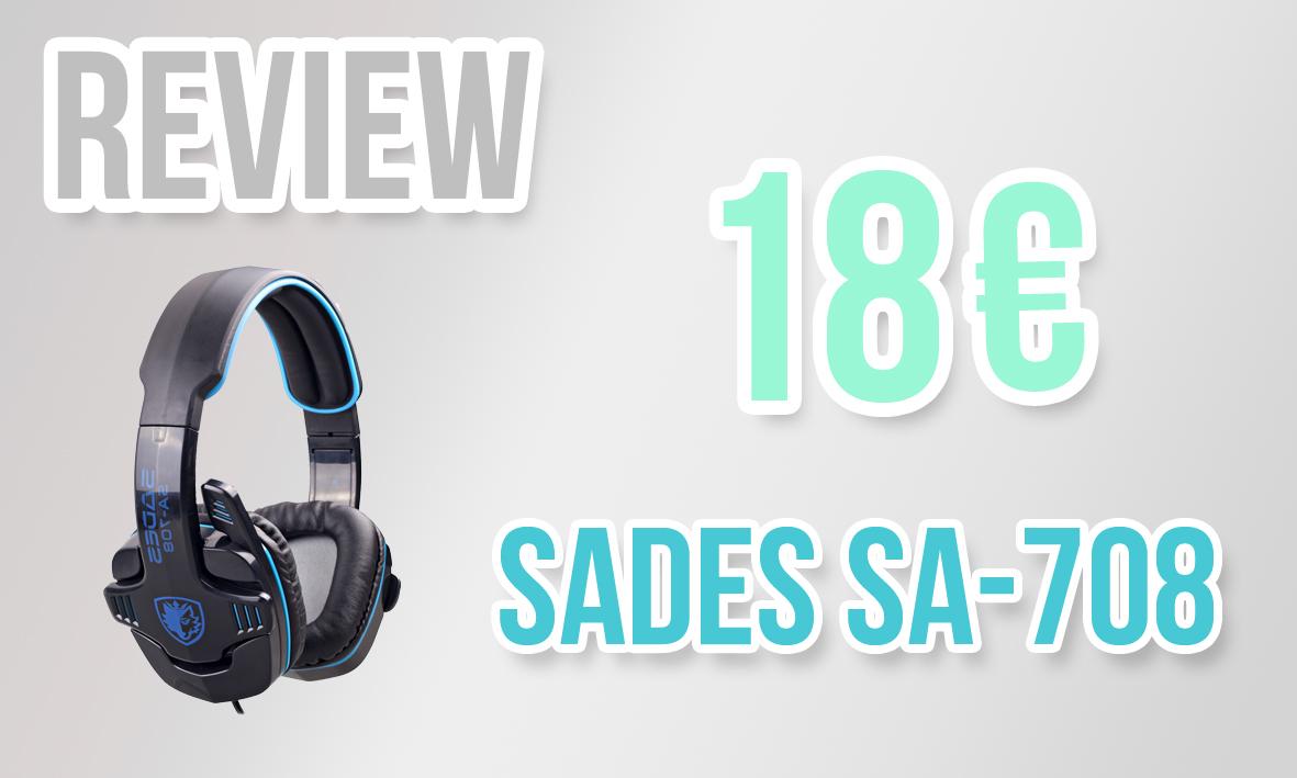 Review Sa 708