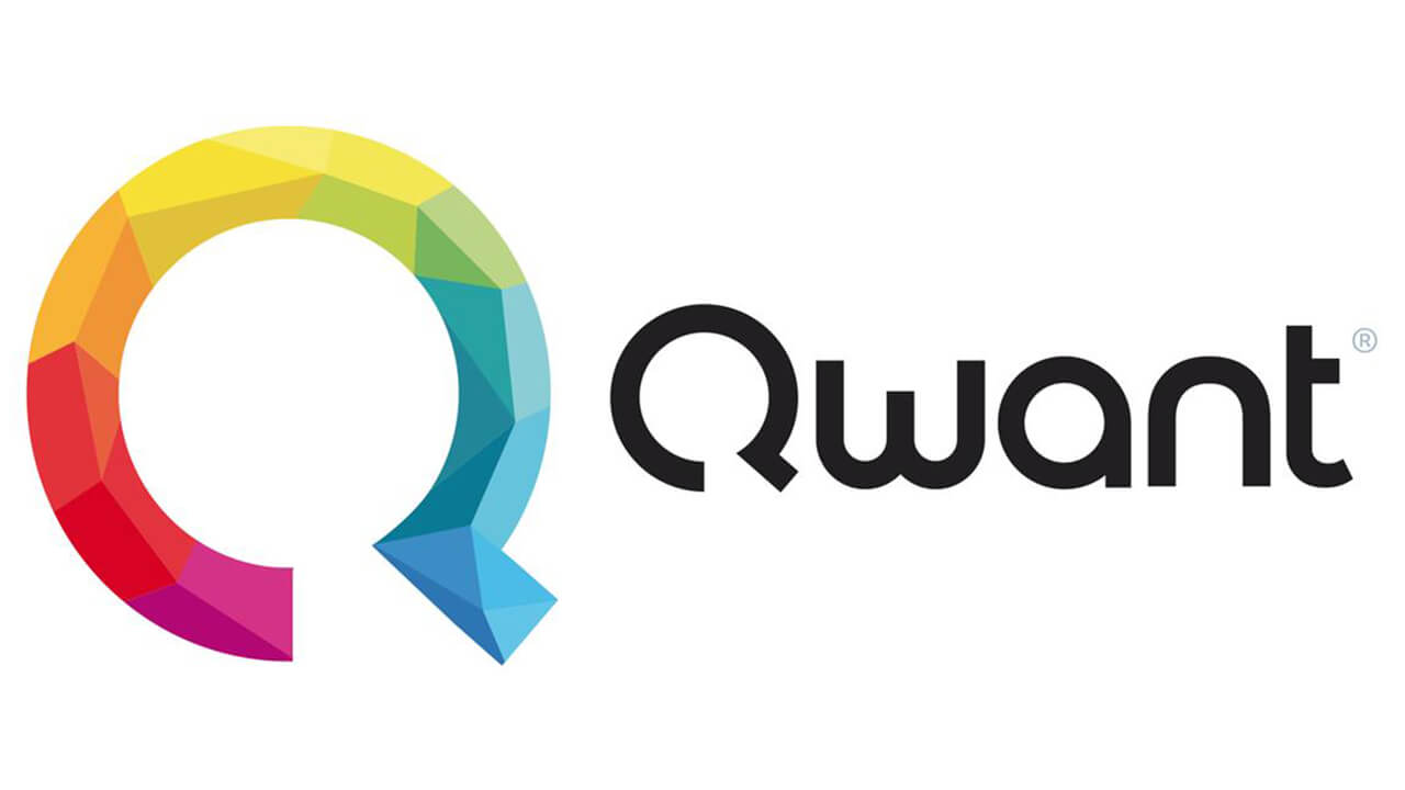 Qwant : un moteur de recherche respectant la confidentialité de ses utilisateurs