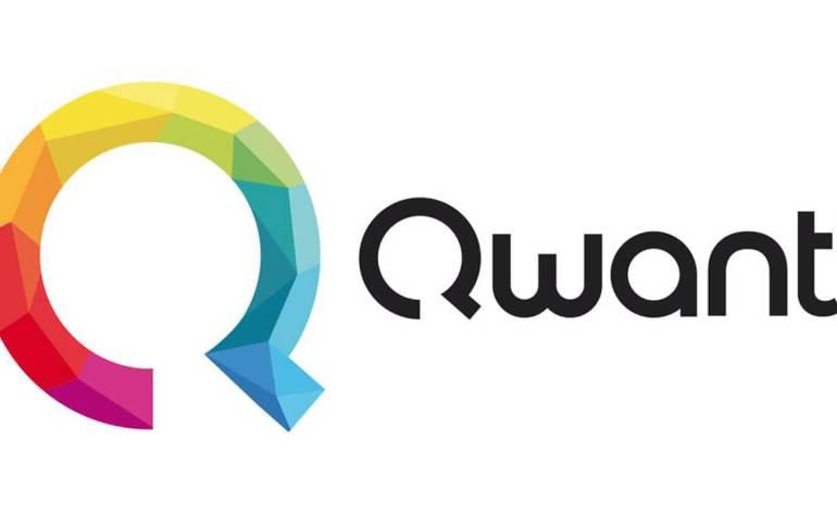 qwant avis test présentation