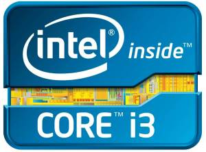 intel core i3 présentation