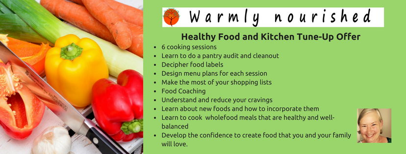 the-warmly-nourished-healthy-food-and-kitchen-tune-up-3