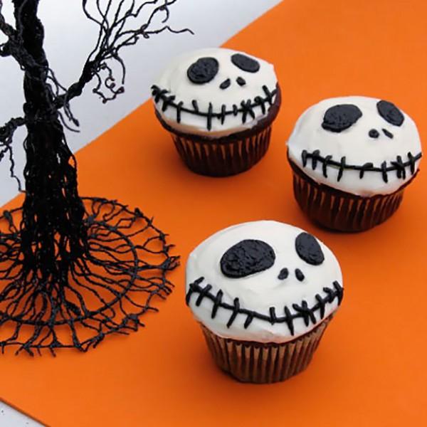 cupcake03