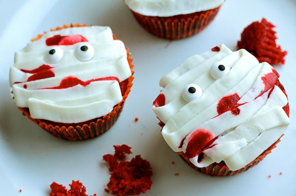 cupcake08