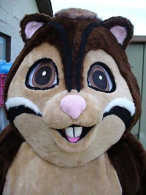 000_mascot-cos