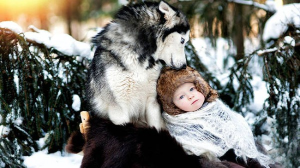 09_dog-and-baby