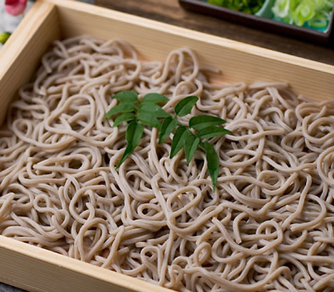 good-sleep-soba