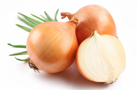 kafunsyou-onion