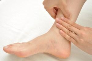 period_pains_massage