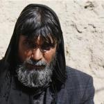 Refugee crisis 'war takes toll inside Afghanistan'