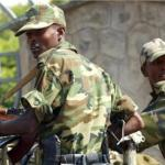 Ethiopian army hunts for Women, kids abducted in Raid