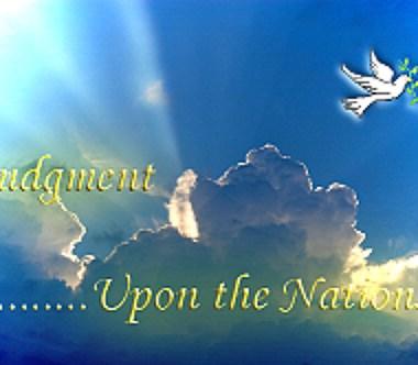 "It was Zephaniah ""Impurities upon Zion."""