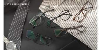 PR Image Bridges Eyewear Opt. 2