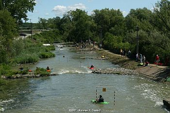 Whitewater_Course_07sm