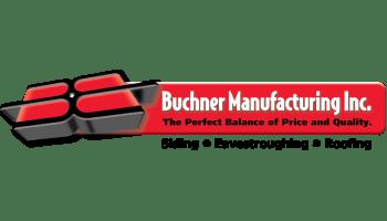 Buchner Manufacturing