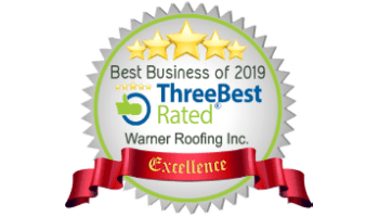 Best roofing business 2019