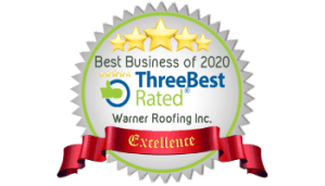 Best roofing business 2020