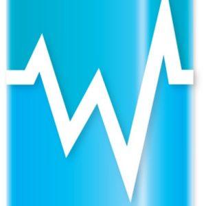 Warners Health