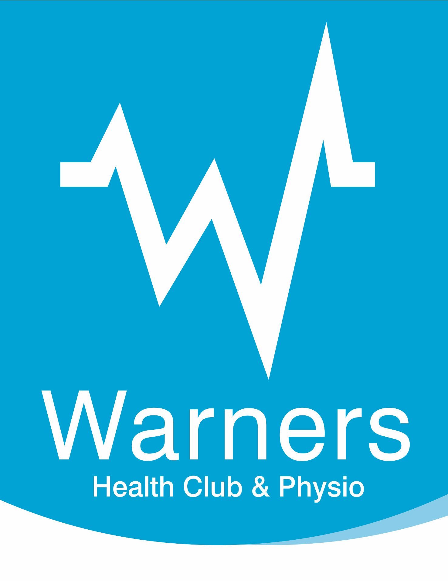 Warners Health Club & Physio