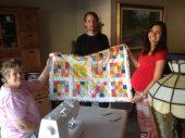 auntie-micah-anna-narek-baby-quilt