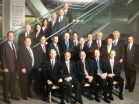 color-pic-or-marriot-proffesors-at-byu