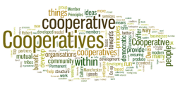 cooperative-word-wall