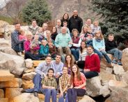family-photo-taken-few-years-ago
