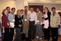microcredit-summit-2002