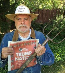 uncle-pitch-fork-hate-trump