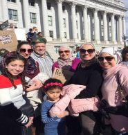 uncle-refugee-protest