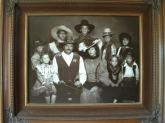 woodworth-family-western-pic