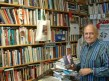 ww-and-many-books