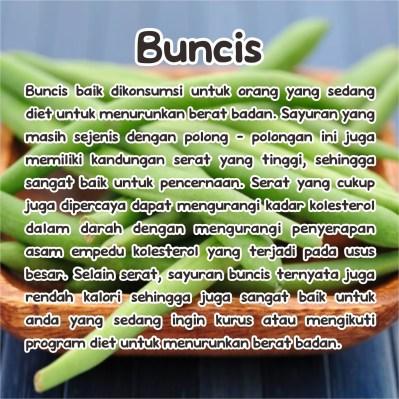 buncis
