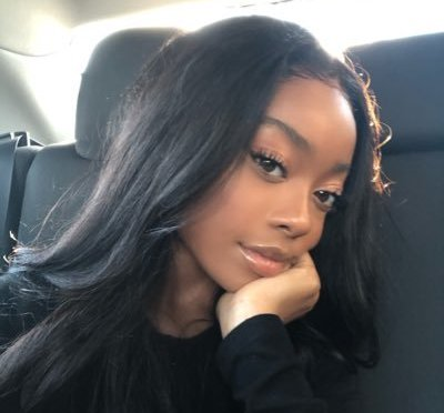 Skai Jackson Is Outing Racists, But is She Taking It Too Far?