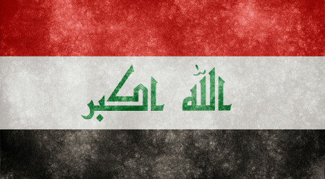 Iraq after the Islamic State: Politics Rule