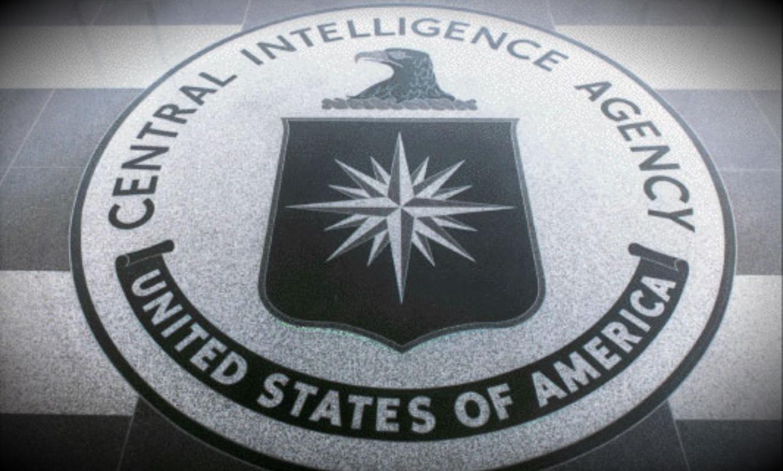 Resultado de imagen para CIA